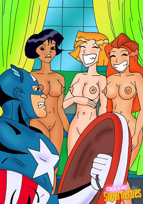 super-gubki-porno