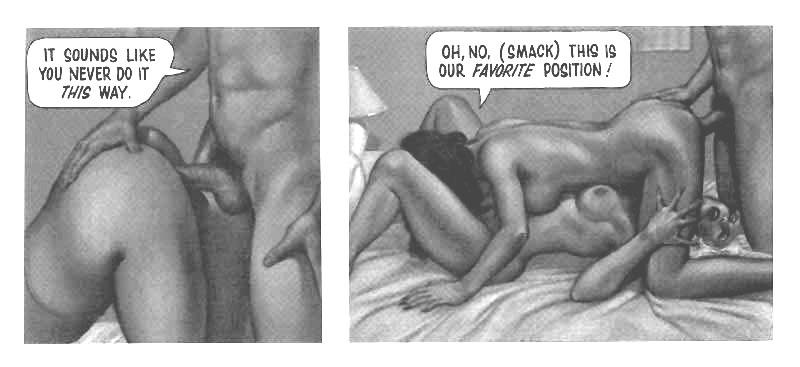 vashe-pervoe-vpechatlenie-o-sekse
